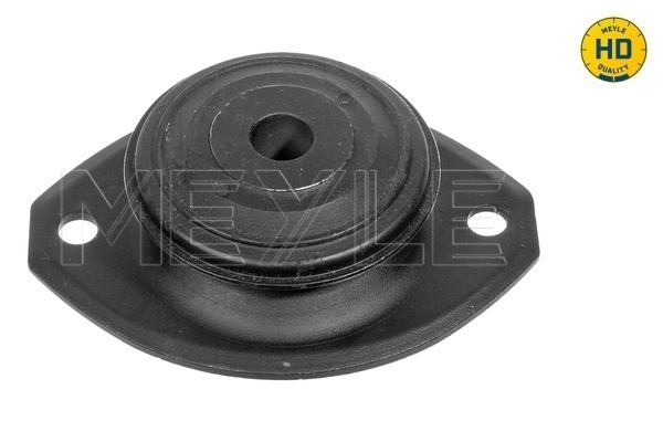 Support moteur/boite/pont MEYLE 414 375 0002/HD (X1)