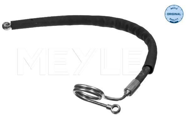 Flexible hydraulique MEYLE 159 202 0005 (X1)