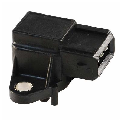 Capteur, pression du tuyau d'admission NGK 96930 (X1)
