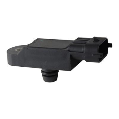 Capteur, pression du tuyau d'admission NGK 97073 (X1)