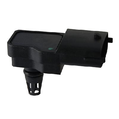 Capteur, pression du tuyau d'admission NGK 91257 (X1)