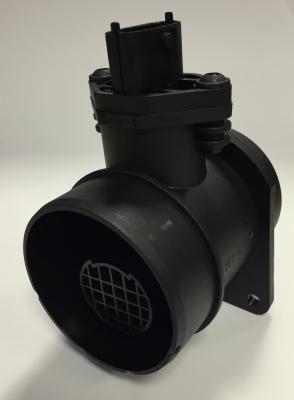Debimetre NGK 95935 (X1)
