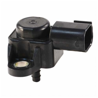 Capteur, pression du tuyau d'admission NGK 90833 (X1)