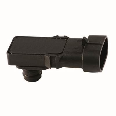 Capteur, pression du tuyau d'admission NGK 90037 (X1)