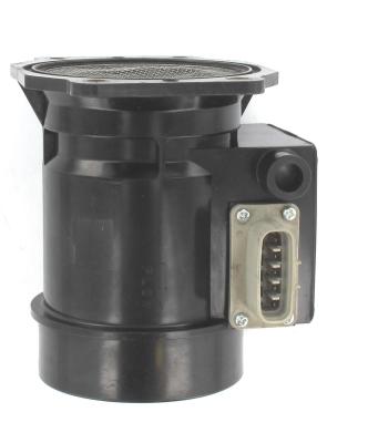 Debimetre NGK 92710 (X1)