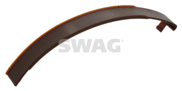Garniture de guide fixe SWAG 10 09 0044 (X1)