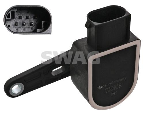 Capteur lumiere xenon SWAG 10 10 0090 (X1)