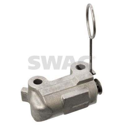 Tendeur de chaine de distribution SWAG 10 10 0558 (X1)