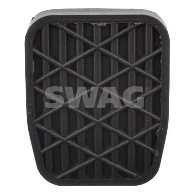 Couvre pedale SWAG 10 10 1011 (X1)