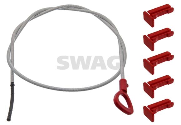 Accessoires de boite de vitesse SWAG 10 10 1378 (X1)