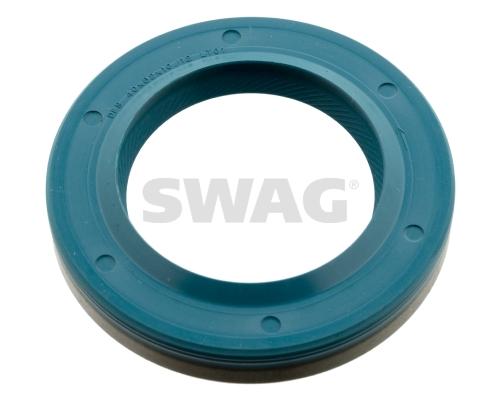 Joint spi transmission SWAG 10 10 2128 (X1)