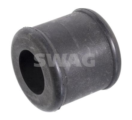 Autres pieces d'amortisseurs SWAG 10 10 5710 (X1)