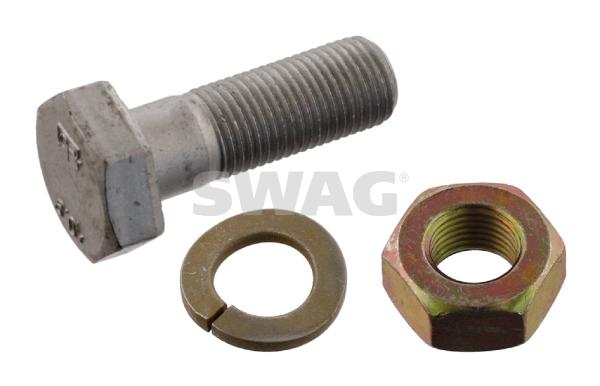Accessoires de boite de vitesse SWAG 10 86 0092 (X1)