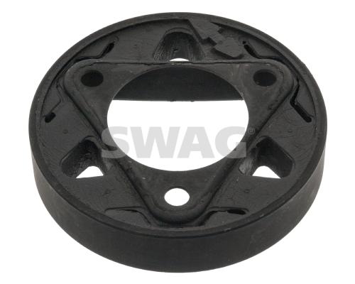 Silentbloc de suspension SWAG 10 87 0031 (X1)