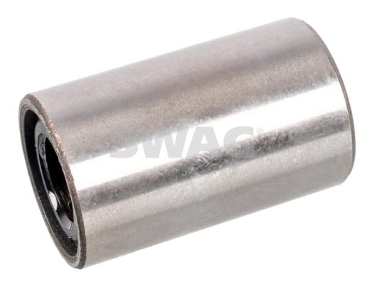 Accessoires de boite de vitesse SWAG 10 87 0034 (X1)