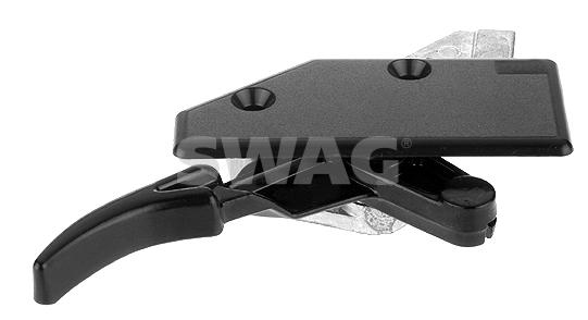 Poignee ouverture capot SWAG 10 90 0002 (X1)