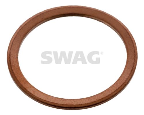 Joint de bouchon de vidange SWAG 10 90 3014 (X1)