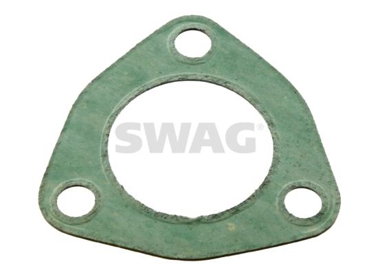 Joint de carter de vilebrequin SWAG 10 90 3645 (X1)
