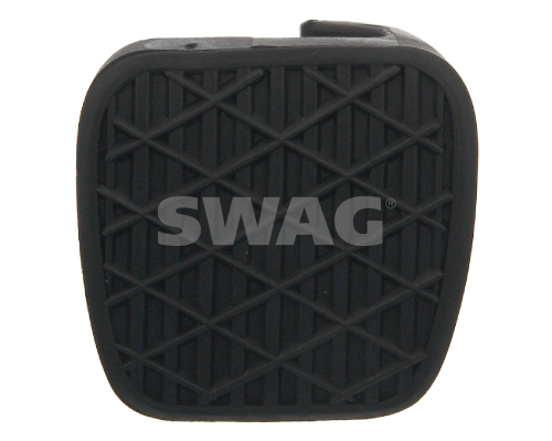 Couvre pedale SWAG 10 90 3841 (X1)