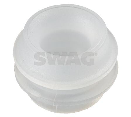Accessoires de boite de vitesse SWAG 10 90 8224 (X1)