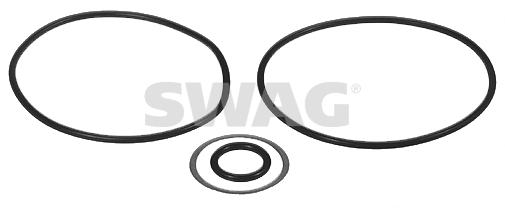 Joint de pompe de direction SWAG 10 90 8710 (X1)