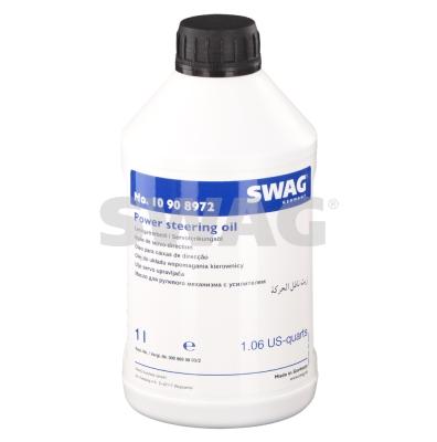 Lubrification SWAG 10 90 8972 (X1)