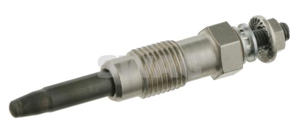 Bougie de prechauffage SWAG 10 91 5960 (X1)