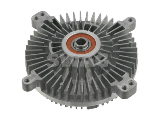 Joint de pompe de direction SWAG 10 91 9155 (X1)