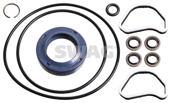Joint de pompe de direction SWAG 10 91 9150 (X1)