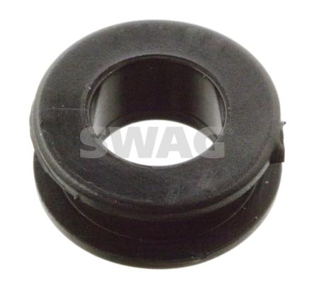 Accessoires de boite de vitesse SWAG 10 91 9953 (X1)