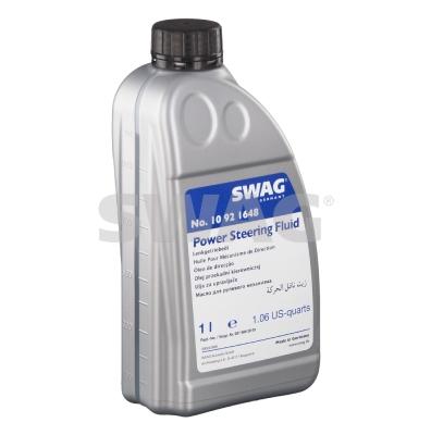 Liquide LHM SWAG 10 92 1648 (X1)