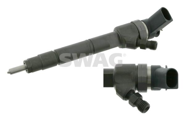 Injecteur diesel SWAG 10 92 6547 (X1)