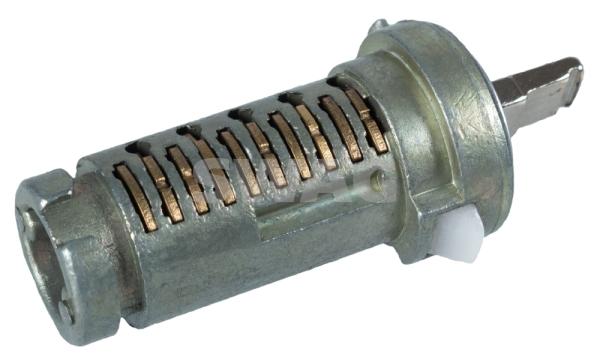 Barillet de porte SWAG 10 92 6676 (X1)