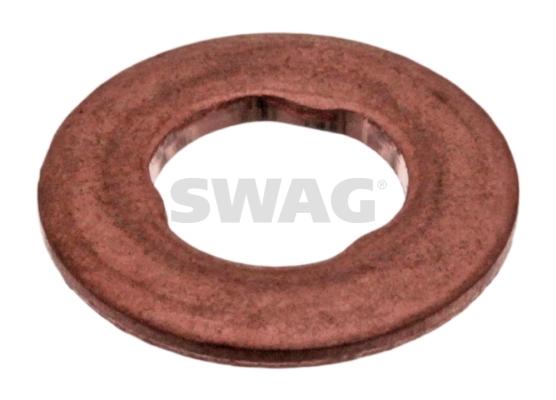 Joint de porte-injecteur SWAG 10 92 9140 (X1)