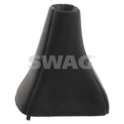 Accessoires de boite de vitesse SWAG 10 93 1290 (X1)