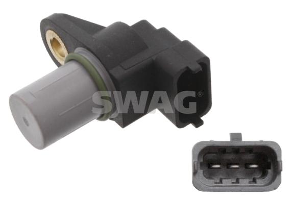 Capteurs/calculateurs/sondes SWAG 10 93 2317 (X1)