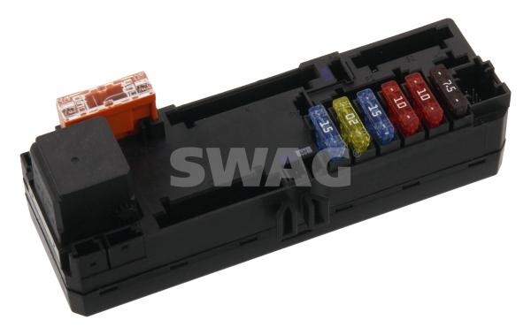 Boite a fusible SWAG 10 93 7468 (X1)