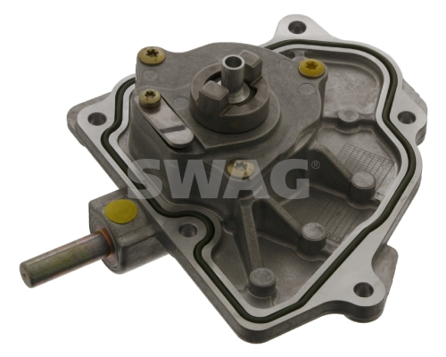 Pompe a vide SWAG 10 93 9206 (X1)