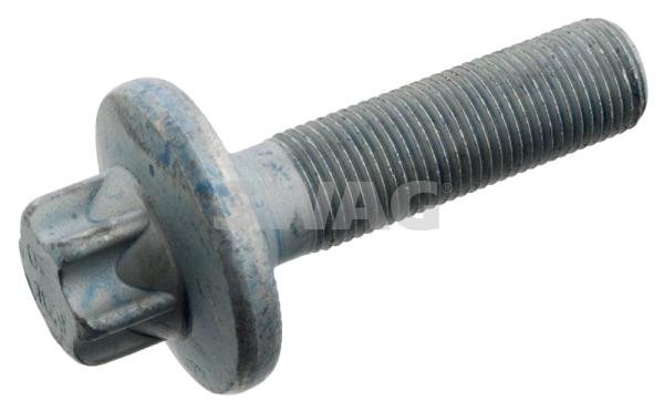 Accessoires de boite de vitesse SWAG 10 94 0617 (X1)