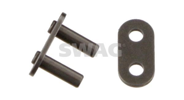 Maillon de chaine de distribution SWAG 10 94 0622 (X1)