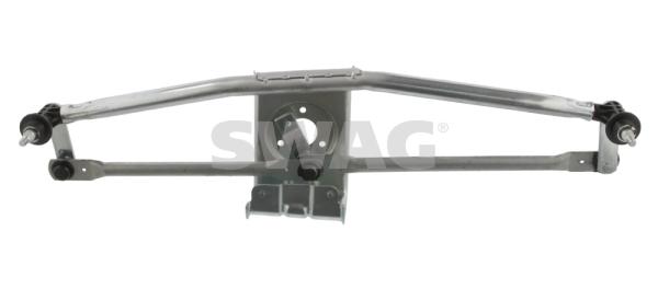 Mecanismes d'essuie glace SWAG 10 94 0705 (X1)