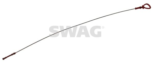 Jauge niveau d'huile SWAG 10 94 4809 (X1)