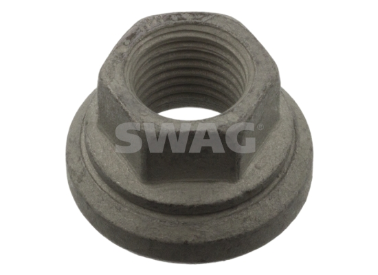 Ecrou / Boulon de roue SWAG 10 94 4869 (X1)