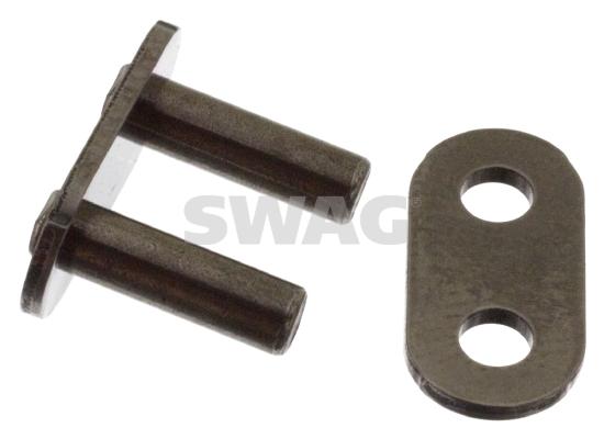 Maillon de chaine de distribution SWAG 10 94 5543 (X1)