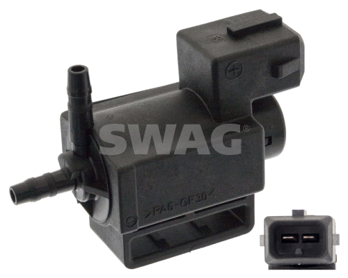 Moteur SWAG 10 94 8644 (X1)