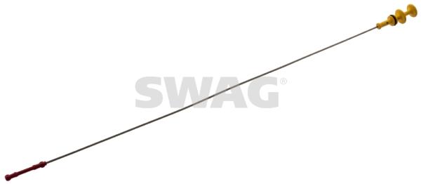 Jauge niveau d'huile SWAG 10 94 8718 (X1)