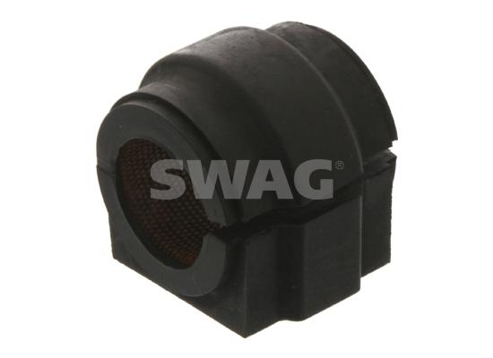 Pignon de vilebrequin SWAG 12 92 5439 (X1)