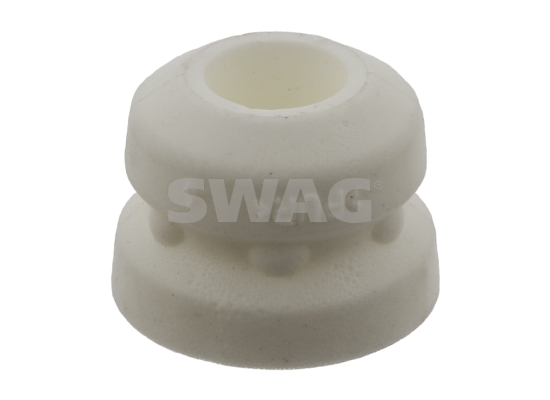Butee d'amortisseur SWAG 12 93 1655 (X1)