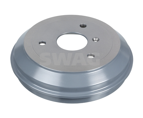 Tambour de frein arriere SWAG 12 94 4295 (X1)