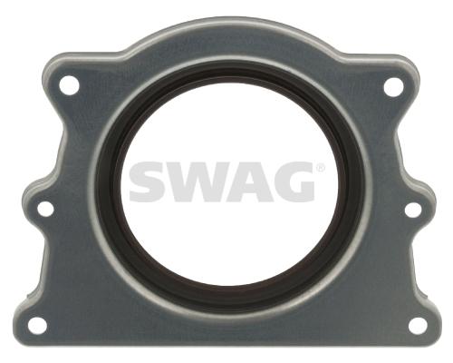 Moteur SWAG 12 94 6041 (X1)